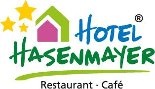 Hotel Hasenmayer Pforzheim | Restaurant und Cafe